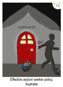 Asylum-policy-Aust