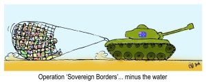 Sov-Borders-without-water
